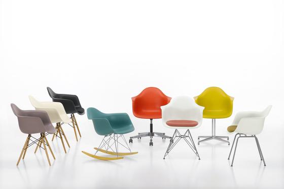 eames plastik arm variation blog 2 LIEB & KÜHN We Love Designclassics - Ein Plädoyer!