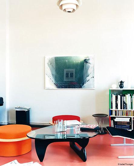 nogushi coffee table blog 1 LIEB & KÜHN We Love Designclassics - Ein Plädoyer!