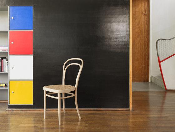 thonet coffee chair blog LIEB & KÜHN We Love Designclassics - Ein Plädoyer!