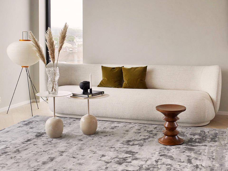 ferm living rico sofa LIEB & KÜHN #herbstimpulse                   Unsere Favoriten zum Jahreszeitenwechsel!
