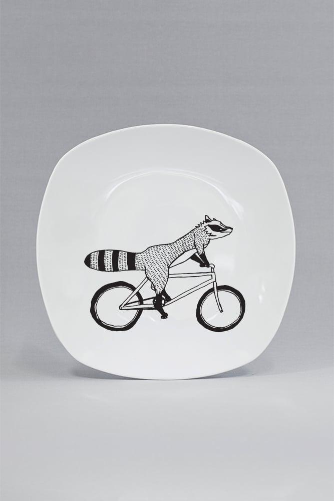SIGH big plates web speedy LIEB & KÜHN Wir l(i)eben Nachhaltigkeit!