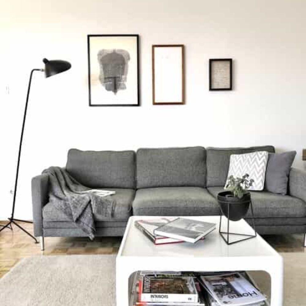 01 Sofa Wohnzimmer